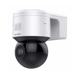 Camera HIKVISION DS-2DE3A404IW-DE/W hồng ngoại 4.0 MP