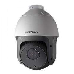 Camera HIKVISION DS-2DE4215IW-DE PTZ hồng ngoại 2.0 MP