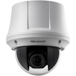 Camera HIKVISION DS-2DE4425IW-DE(D) PTZ hồng ngoại 2.0 MP
