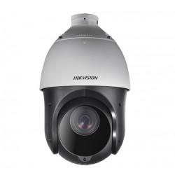 Camera HIKVISION DS-2DE4415IW-DE(D) PTZ hồng ngoại 4.0 MP