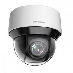 Camera HIKVISION DS-2DE4A404IW-DE (2.8-12mm) PTZ hồng ngoại 2.0 MP