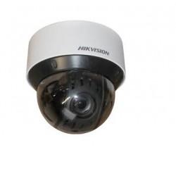 Camera HIKVISION DS-2DE4A225IW-DE PTZ hồng ngoại 2.0 MP