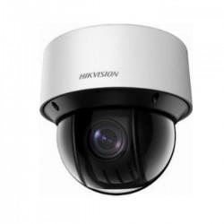 Camera HIKVISION DS-2DE4A425IW-DE PTZ hồng ngoại 3.0 MP