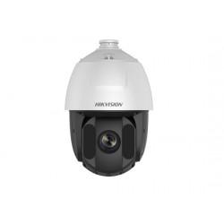Camera HIKVISION DS-2DE5425IW-AE(B) PTZ hồng ngoại 4.0 MP