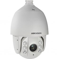 Camera HIKVISION DS-2DE5432IW-AE(B) PTZ hồng ngoại 4.0 MP