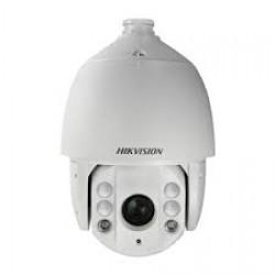 Camera HIKVISION DS-2DE7225IW-AE PTZ hồng ngoại 2.0 MP