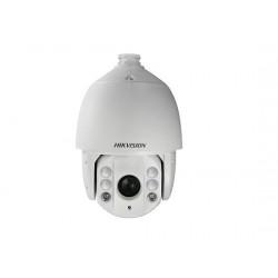 Camera HIKVISION DS-2DE7232IW-AE PTZ hồng ngoại 2.0 MP