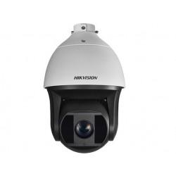 Camera HIKVISION DS-2DF8225IX-AEL PTZ hồng ngoại 2.0 MP