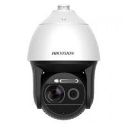 Camera HIKVISION DS-2DF8250I5X-AELW PTZ hồng ngoại 2.0 MP