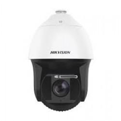Camera HIKVISION DS-2DF8436IX-AELW PTZ hồng ngoại 2.0 MP