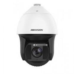 Camera HIKVISION DS-2DF8836IX-AELW PTZ hồng ngoại 8.0 MP