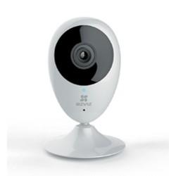 Camera Ezviz C2C 720P CS-CV206 720P wifi đa năng