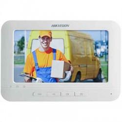 Màn hình chuông cửa IP 7inch Hikvision DS-KH6210-L