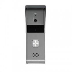 Nút nhấn camera chuông cửa DS-KB2421-IM