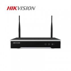 Đầu ghi camera HIKVISION DS-7104NI-K1/W/M 4 kênh