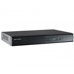Đầu ghi camera HIKVISION DS-7108NI-Q1/8P/M 8 kênh