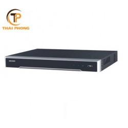 Đầu ghi camera HIKVISION DS-7204HTHI-K1 4 kênh