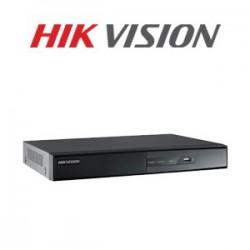 Đầu ghi hình HIKVISION DS-7208HGHI-F1/N(S) 8 kênh