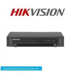 Đầu ghi camera HIKVISION DS-7208HUHI-K1/E