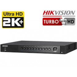 Đầu ghi camera HIKVISION DS-7216HUHI-F2/S 16 kênh