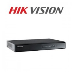 Đầu ghi camera HIKVISION DS-7224HVI-SH 24 kênh