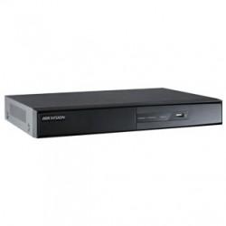 Đầu ghi camera HIKVISION DS-7232HVI-SH 32 kênh