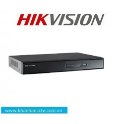 Đầu ghi camera HIKVISION DS-7604NI-E1 4 kênh