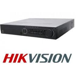 Đầu ghi camera HIKVISION DS-7716NI-E4 16 kênh