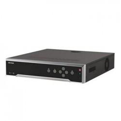 Đầu ghi camera HIKVISION DS-7732NI-I4/16P 32 kênh