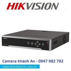 Đầu ghi camera HIKVISION DS-7732NI-I4(B) 32 kênh