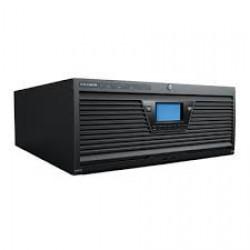Đầu ghi camera HIKVISION DS-96128NI-F16 128 kênh