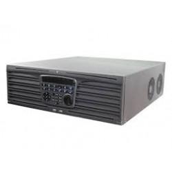 Đầu ghi camera HIKVISION DS-9664NI-I16 64 kênh 64 kênh