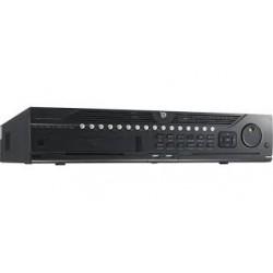 Đầu ghi camera HIKVISION DS-9664NI-I8 64 kênh 64 kênh