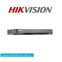 Đầu ghi camera HIKVISION iDS-7208HUHI-M1/S 8 kênh
