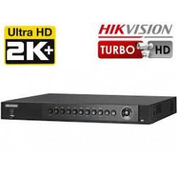 Đầu ghi camera HIKVISION DS-7204HUHI-F1/S 4 kênh
