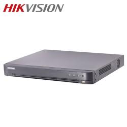 Đầu ghi camera HIKVISION DS-7232HQHI-K2 32 kênh