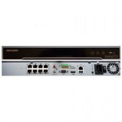 Đầu ghi camera HIKVISION DS-7608NI-K2/8P 8 kênh