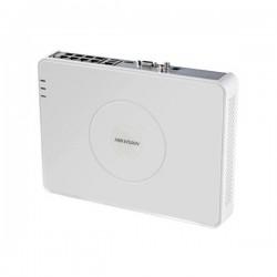 Đầu ghi camera HIKVISION DS-7104NI-Q1 4 kênh
