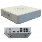 Đầu ghi camera HIKVISION DS-7104NI-Q1/4P 4 kênh