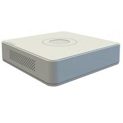 Đầu ghi camera HIKVISION DS-7108NI-Q1 8 kênh