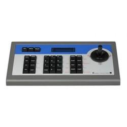 Bàn điều khiển cho camera PTZ DS-1002KI