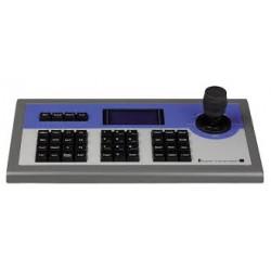Bàn điều khiển camera Speedome DS-1003KI 3D PTZ