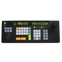 Bàn điều khiển DS-1004KI Analog RS232