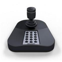 Bán Bàn điều khiển camera Speedome DS-1005KI 3D PTZ giá tốt nhất tại tp hcm