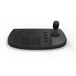 Bàn điều khiển cho camera PTZ DS-1006KI