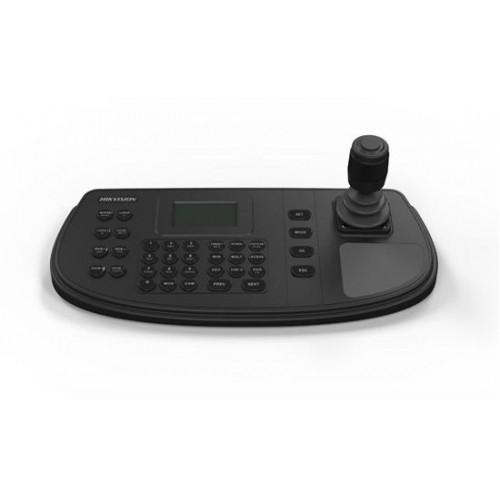 Bàn điều khiển cho camera PTZ DS-1006KI, đại lý, phân phối,mua bán, lắp đặt giá rẻ
