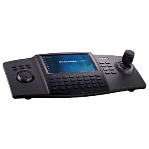 Bàn điều khiển camera Speedome DS-1100 KI 3D PTZ, đại lý, phân phối,mua bán, lắp đặt giá rẻ