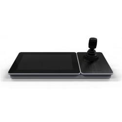 Bàn phím điều khiển camera IP Speed Dome DS-1600KI(B)