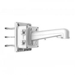 Chân đế treo cột kèm hộp nối DS-1602ZJ-BOXPOLE