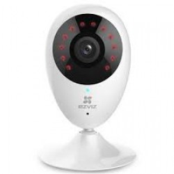 Camera wifi CS-CV206-A0-1B2W2FR 2.0 MP Panoramic 108 độ
